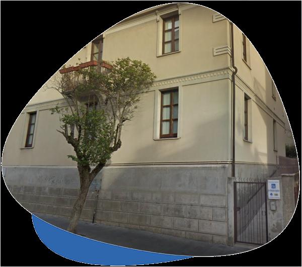 Studio di Fisioterapia del Dr. Michele Cespites Vibo Valentia